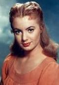 Shirley Jones -4