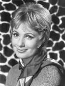 Shirley Jones -3