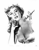 Shirley Jones -6