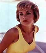 Janet Leigh -5