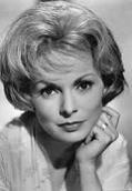 Janet Leigh -1