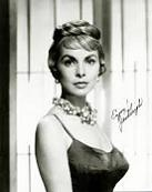 Janet Leigh -4