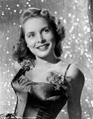 Janet Leigh -3