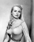 Janet Leigh -2