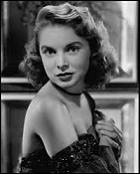 Janet Leigh -6