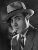 Charles Boyer -2