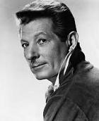 Danny Kaye -3