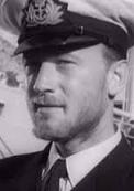 Laurence Harvey -2