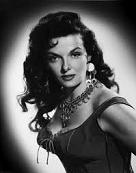 Jane Russell -2