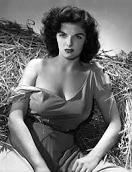 Jane Russell -3