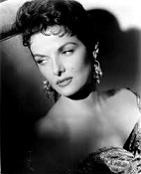 Jane Russell -5