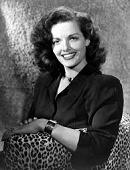 Jane Russell -4