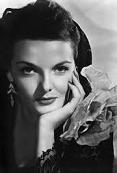 Jane Russell -6
