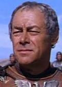 Rex Harrison -3