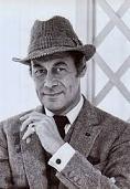Rex Harrison -2