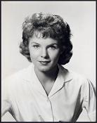 Diane Varsi -6