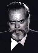 Orson Welles -3