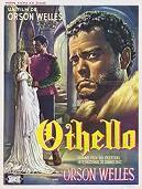 Orson Welles -6
