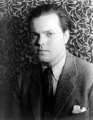 奧遜威爾斯 (Orson Welles)