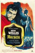 Orson Welles -5