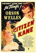 Orson Welles -4