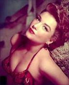 Anne Baxter -6