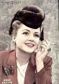 Anne Baxter -4