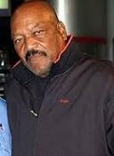 Jim Brown -3