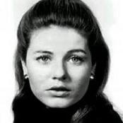Patty Duke -3