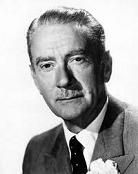 Clifton Webb -2