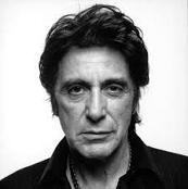 Al Pacino -2