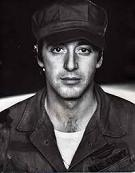 艾爾帕西諾 (Al Pacino)
