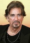 Al Pacino -3