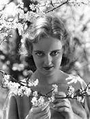 Bette Davis -6