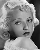 Bette Davis -3