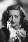 蓓蒂戴維絲 (Bette Davis)