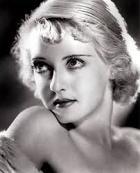Bette Davis -2