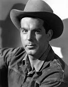 Fred MacMurray -3