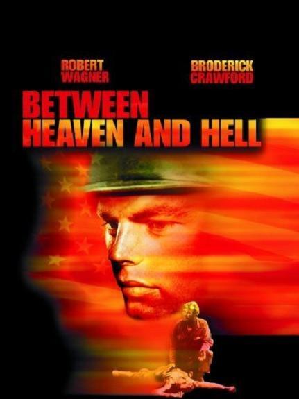 太平洋生死戰 (Between Heaven and Hell)