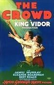 King Vidor -2