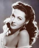 Yvonne De Carlo -6