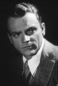 詹姆斯賈克奈 (James Cagney)