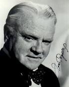 James Cagney -3
