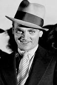 James Cagney -2