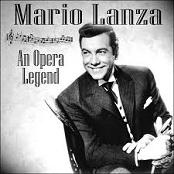 Mario Lanza -2