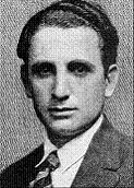 亞瑟拉賓 (Arthur Lubin)