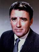 彼得勞福 (Peter Lawford)