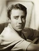 Peter Lawford -2