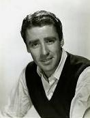 Peter Lawford -3