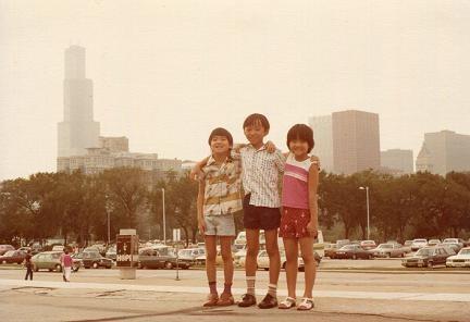 1981遊美-3